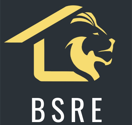 BSRE: Bocconi Students for Real Estate